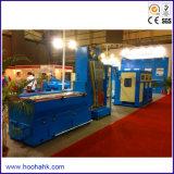 Vitesse Copper Intermediate tréfilage machine