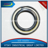 Xtsky Highquality Oil Seal (33142-33G10)