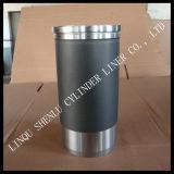 Dieselersatzteil-Zylinder-Zwischenlage verwendet für Austin-Motor Vd- 411