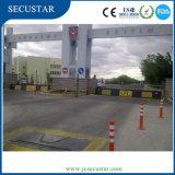 Hochwertiges Unterfahrzeug-Überwachungssystem für Parken