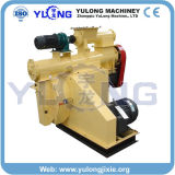 Pollame Feed Pellet Making Machine con High Efficiency