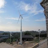 Generatore Eolico DA 5kw kleine Wind-Turbine für Haus