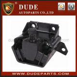 닛산에 의하여 남겨두는 OEM No.를 위한 엔진 장착대: 11270-8j10A/Ne (CK12) Cpb12 11223-Z0007