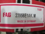 Heet verkoop FAG Nu306e Duitsland het Sferische Lager van de Rol