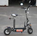 Nuovo tipo motorino elettrico (ES8002)