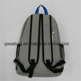 Малыш Backpack плеча перемещения школы компьтер-книжки спортов вскользь Hiking выдвиженческий мешок (GB#20058)