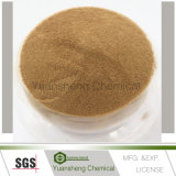 El naftaleno sulfonato condensado químico Admixture formaldehído (FDN-B)