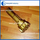 Gl350-140DTHの穴あけ工具およびDTHのハンマー