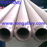 Naadloze Roestvrij staal van het Roestvrij staal van de hoogste Kwaliteit het Duplex om Buizen voor Verkoop