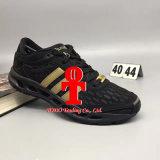 Zapatos corrientes que activan elástico del amortiguador de la brisa fresca caliente original de la brisa 40-44yards