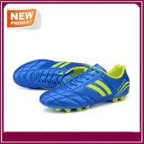 Form-Fußball bereift Fußball-Schuhe für Männer