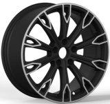Rodas da liga para Audi S3