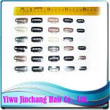 Grampo de cabelo humano (HT208JC10)