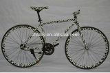Исправленный 700c велосипед спорта шестерни Sh-Sr020