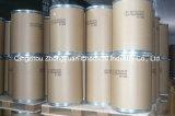 Thiourea Dioxyde 99%, in het Afdrukken en het Verven wordt gebruikt, Papierfabricage die