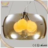 Badezimmer Lighting für Home Decoration Modern Light Chandelier (MB131809)