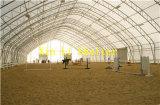 Deporte en el interior de almacenamiento de la vivienda, la tienda de campaña, el marco de acero Parte Tienda (XL-608025)