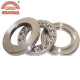 Высокое качество Thrust Ball Bearings (51104M)