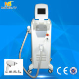 Germany Bar High Efficiency Hair Removal 810/808 Nm Diode Laser