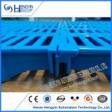 Pavimentazione di plastica della stecca del maiale/capra/pecore/pollame della strumentazione di azienda agricola da vendere