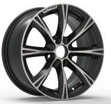 15 Zoll Verdi Legierungs-Rad für Toyota Nissan
