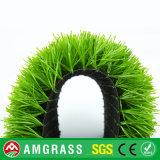 Grama artificial do gramado do futebol com melhor qualidade e preço barato