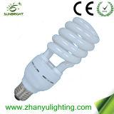 Highbright 힘 에너지 절약 램프 가구 나선 전구