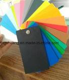 Высокое качество цветной ПВХ Продажи пены плата с возможностью горячей замены