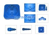Noborri Plastic Water Base / Flag Bannerwater Bag