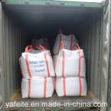 Sabbia del granato di media 80mesh di trattamento delle acque/filtrazione