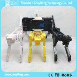 プラスチック機械トイドッグUSBのペン駆動機構(ZYF1808)