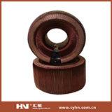 Reiner kupferner Ring-Transformator