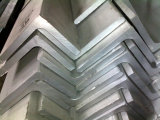 4Cr13 Stainless Steel Angle Bar
