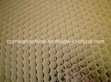 Honeycomb extenseur de base de papier