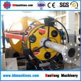 China-Kabel, das Maschinen-Hersteller bildet