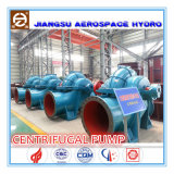 Hts900-62j/High 헤드 & 압력 수도 펌프