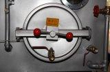 Gxq percloroetileno de limpieza industrial de la máquina de limpieza (8-16kg)