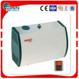 Steam Room Use Sauna Bath Steam Boiler
