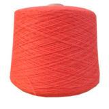 100% filato cardato cotone Ne32/1 per la tessitura e lavorare a maglia