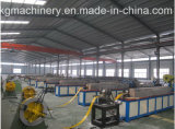 Реальная фабрика машины T-Решетки автоматическая с оцинкованной сталью