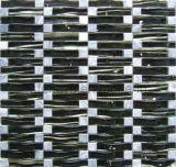 Mosaico de cristal (FW02)