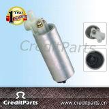 De hete Verkopende OEM Pomp van de Brandstof van de Benzine Elektrische voor FIAT (25116279)