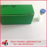 Testoterone Cypionate della polvere dell'ormone di steroidi per la costruzione del muscolo