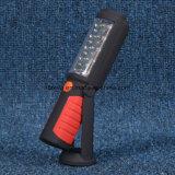 Torchlight di campeggio luminoso eccellente del LED per esterno (RS-5004)
