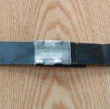 세륨을%s 가진 높은 Tension Automatic Combination Pneumatic Steel Strapping Machine