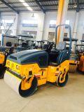 構築機械装置2トンの道路工事の機械装置(JM802H)