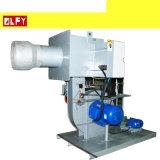 Lkp-1600 높은 안정성을%s 가진 가벼운 기름 가열기