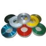 Bobines en aluminium pour le canal de produit lettre /Matériel de publicité /profils en aluminium/aluminium de la publicité
