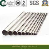 Conduttura dell'acciaio inossidabile di AISI 304
