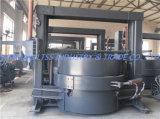 Máquina de recauchutagem de recauchutagem da planta/pneumático do pneu quente